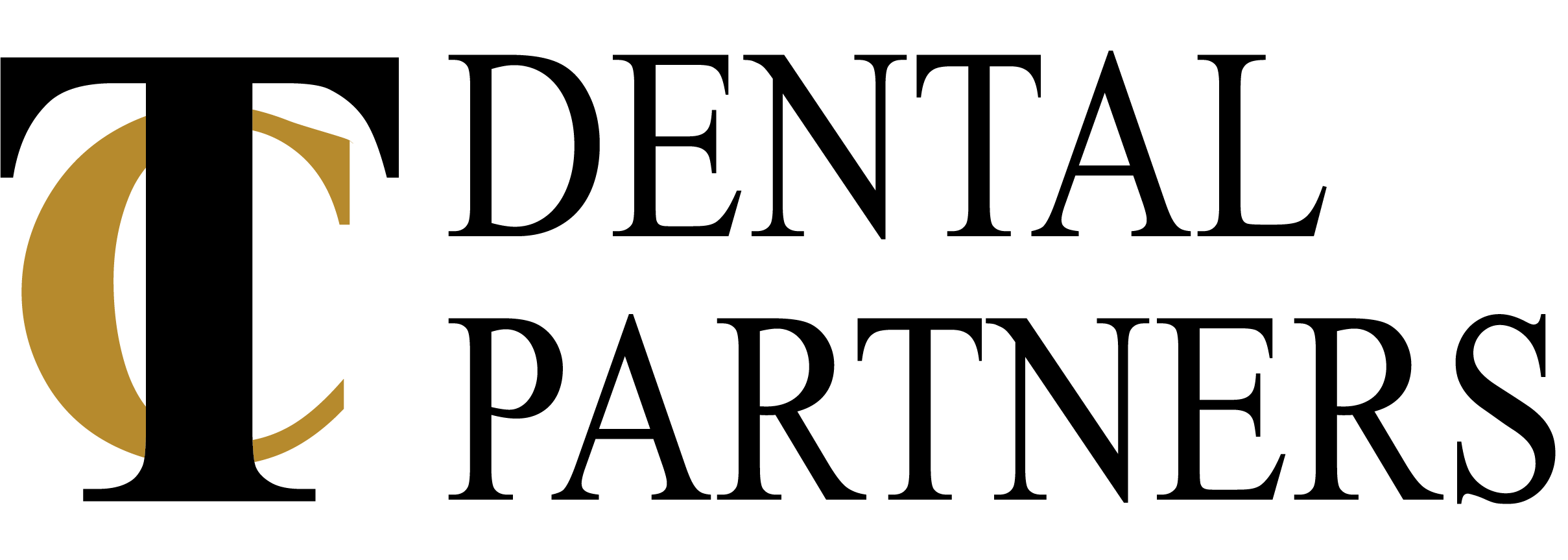 TC Dental Partners